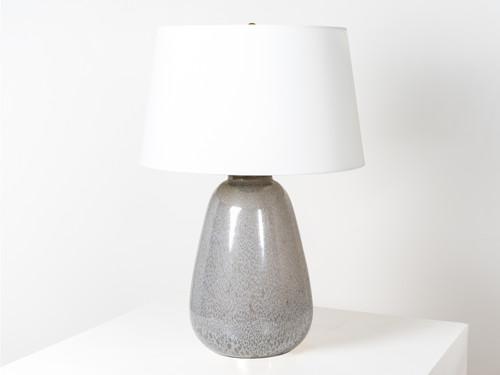 STRATON TABLE LAMP