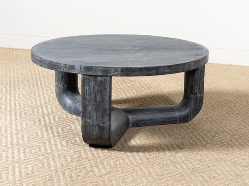 BENTON COCKTAIL TABLE