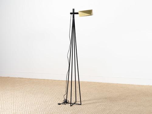 PAMELA FLOOR LAMP