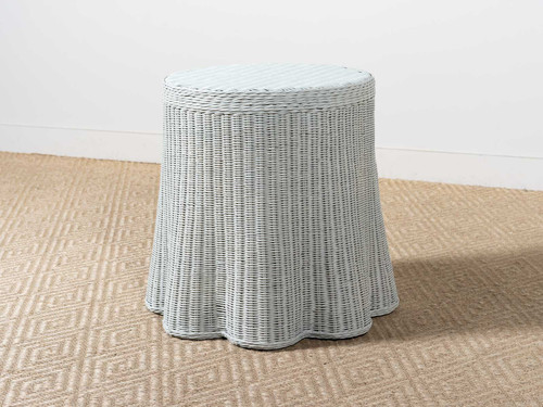 RENA SIDE TABLE