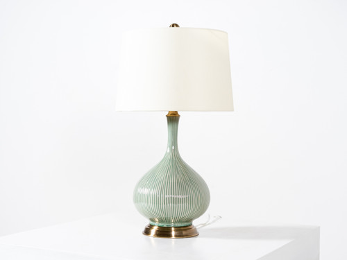 KATE TABLE LAMP