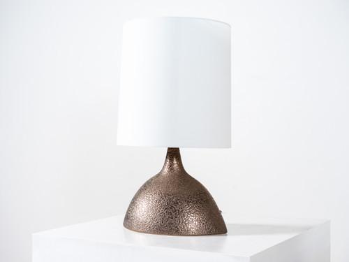 FANETTE TABLE LAMP GOLD