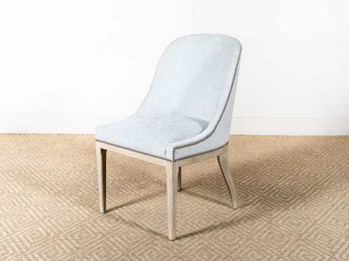 MAURICE DINING CHAIR