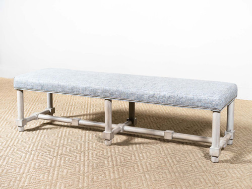 PEGGY BENCH