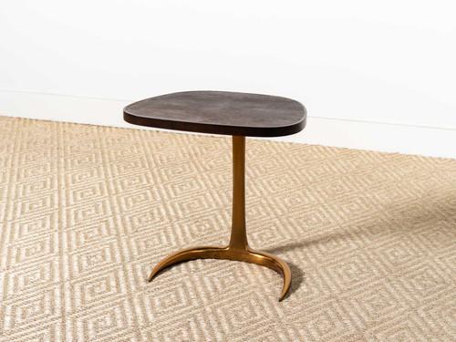 FRAMBOISE SPOT TABLE
