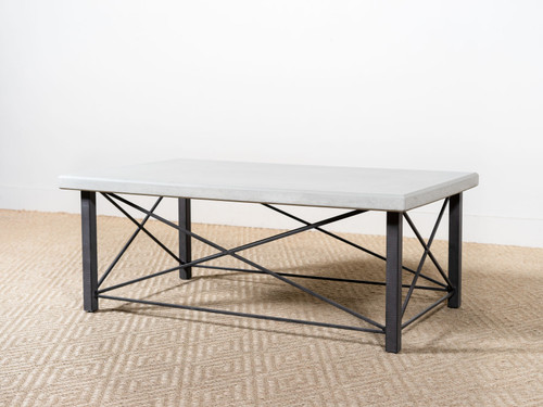 PALMER COCKTAIL TABLE