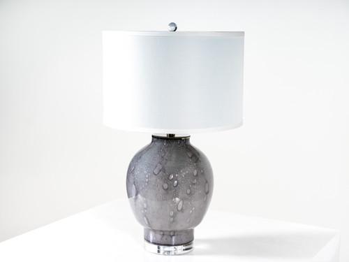 GUSTA TABLE LAMP