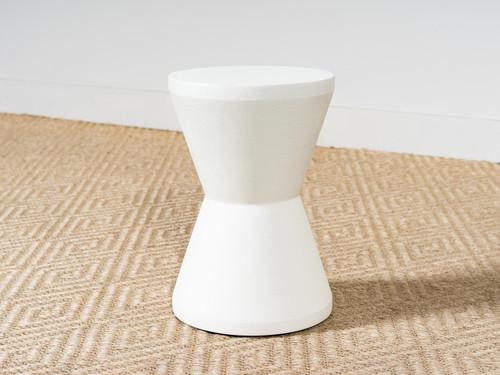 ALFIE SIDE TABLE