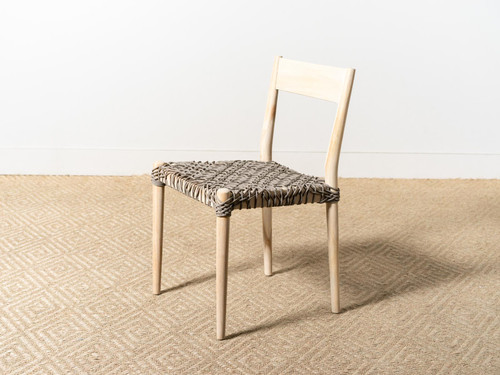 MINA DINING SIDE CHAIR