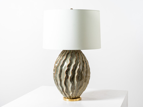 DIANTHUS LARGE TABLE LAMP