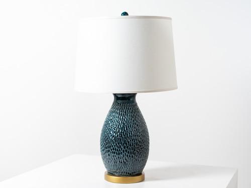 PABLO TABLE LAMP
