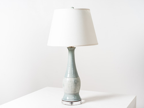 BUFFET TABLE LAMP