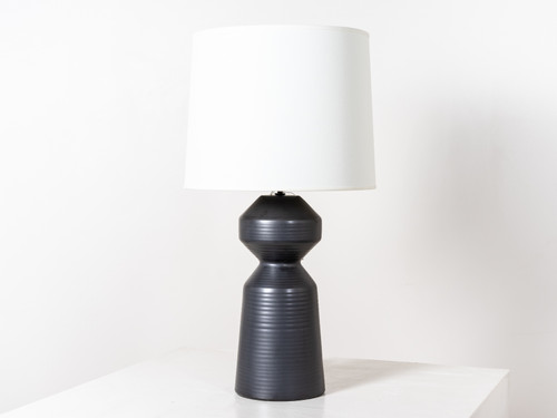 NERO TABLE LAMP