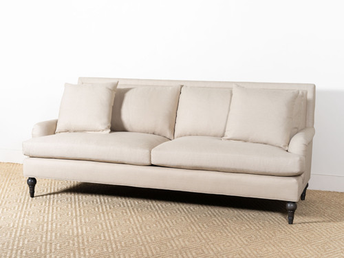CLEARY SOFA