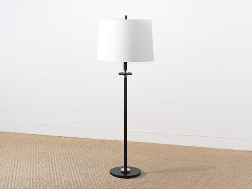 VIVIER FLOOR LAMP