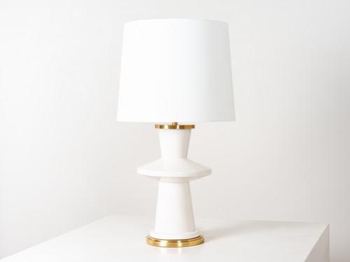 VARNEY TABLE LAMP