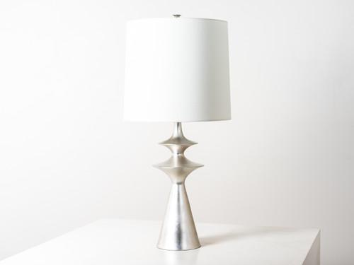 LAKMOS TABLE LAMP