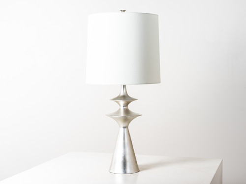 LAKMOS TABLE LAMP