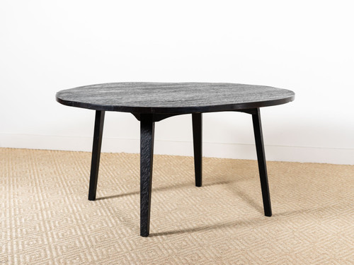 BRIGITTE DINING TABLE