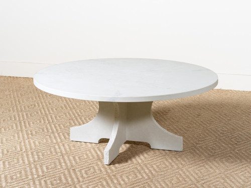 GAVIN COCKTAIL TABLE