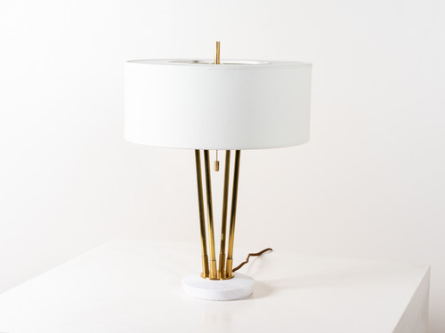 STEFANO TABLE LAMP