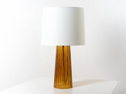 DANUBE TABLE LAMP