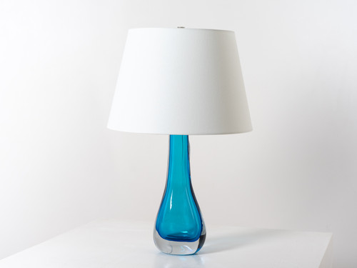 CHRISTA TABLE LAMP
