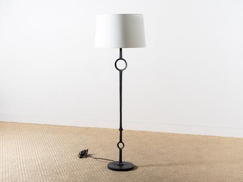 TALISMAN LARGE FLOOR LAMP