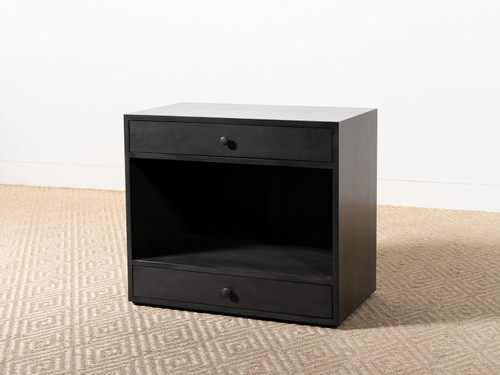 SUMIKO SIDE TABLE