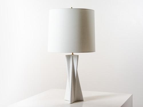 GRETL LARGE TABLE LAMP