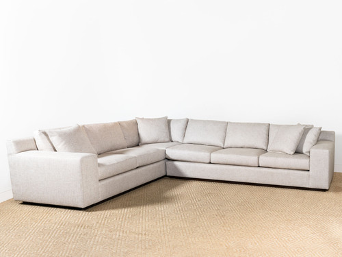 SIR EDWARD SECTIONAL II