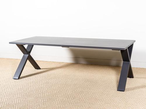 GET-TOGETHER TABLE