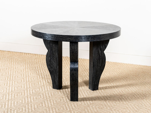 DUDLEY TABLE