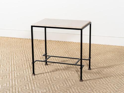 BENE SIDE TABLE