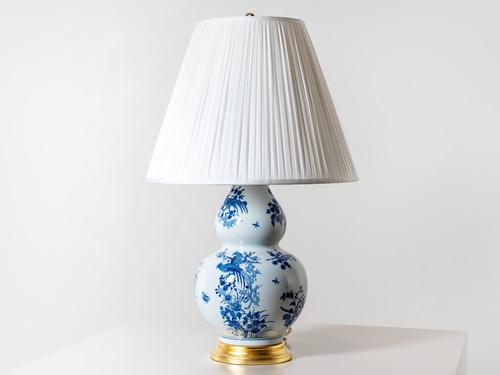 SYDNEE TABLE LAMP