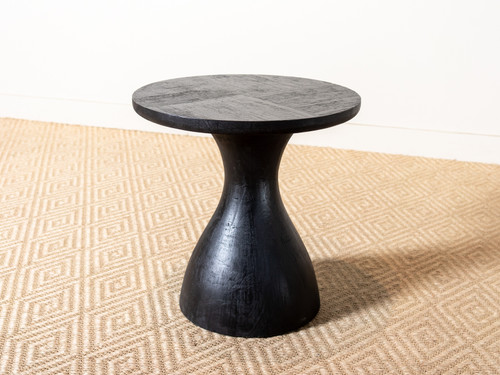 SCOUT SIDE TABLE