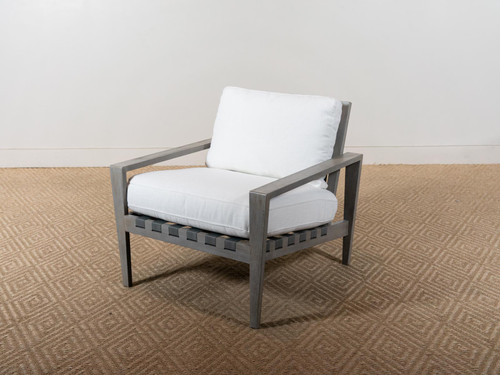 HERMOSA OUTDOOR CHAIR
