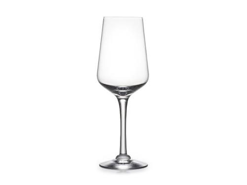 VINTNER WHITE WINE