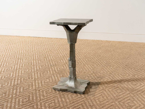 HECTOR DRINKS TABLE