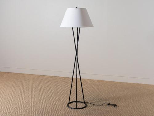YELES FLOOR LAMP
