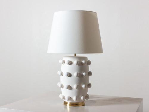 LINDEN TABLE LAMP MEDIUM