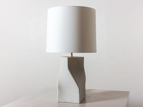 CLARIBEL LARGE TABLE LAMP