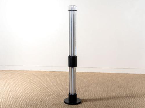 FASCIO LARGE FLOOR LAMP