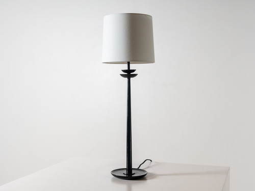 BEAUMONT BUFFET TABLE LAMP