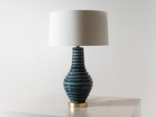 BARTOLI LAMP