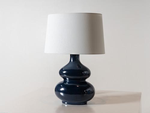 LISMORE MEDIUM TABLE LAMP