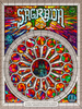Buy Sagrada and other family board games from Out of Town Games