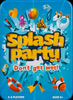 Buy Splash Party and other travel games from Out of Town Games