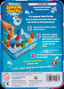 Splash Party back of the box - buy travel games from out of town games