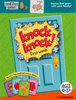 Buy Knock Knock! First Words Baby, Toddler and Preschool game from Out of Town Games
